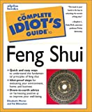 The Complete Idiot's Guide To Feng Shui