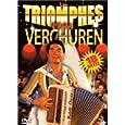 Les triomphes d'André Verchuren