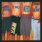 White Trash Two Heebs & A Bean [VINYL] Nofx