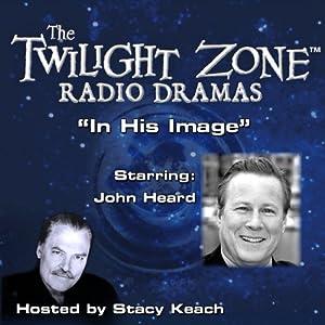 In His Image Radio/TV Program