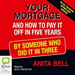 Your Mortgage | Anita Bell