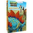 Dino Dan: Dino Party