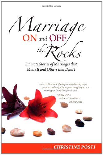marriage-on-and-off-the-rocks