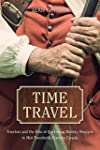 Time Travel: Tourism and the Rise of...