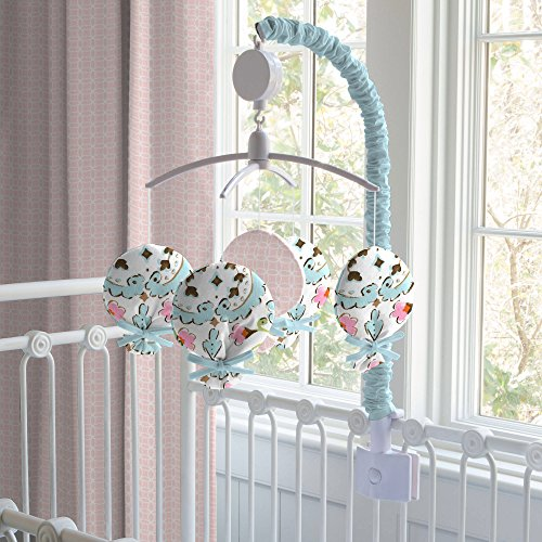 Mobiles For Nursery front-135273
