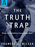 img - for The Truth Trap (Matt McKendrick series) book / textbook / text book