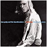 Anthology: Through The Yearsby Tom Petty