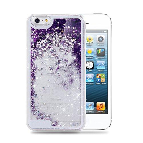 enti-iphone-6-enti-iphone-6s-e-lush-de-housse-ultra-mince-transparente-crystal-douce-premium-durable