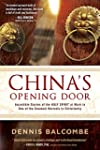 China's Opening Door: Incredible Stor...
