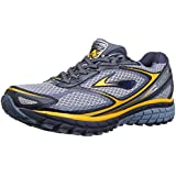 Brooks Ghost 7 Gtx M, Men's Running Shoes