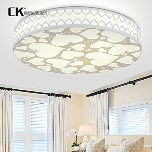 dkrfj-minimalista-moderno-lampada-da-soffitto-luci-luci-di-camera-da-letto-soggiorno-amore-accension