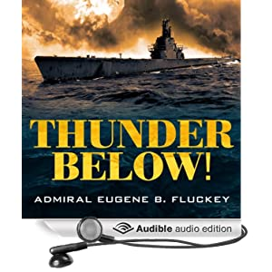 submarine a guided tour inside a nuclear warship pdf
