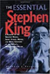 The Essential Stephen King: A Ranking...