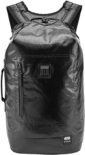 nixon-mens-origami-backpack-size-o-s-color-imperial-pilot-black