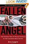Fallen Angel: The Unlikely Rise of Wa...