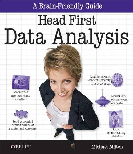 head-first-data-analysis-a-learners-guide-to-big-numbers-statistics-and-good-decisions