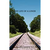 "The Life of a Lonerby Richard Herring ""042"""