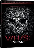 V/H/S – Viral [Blu-ray] [Limited Collector's Edition]