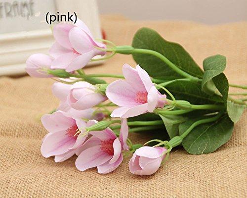 kailo-2-bouquet-fleurs-artificielles-orchidee-en-soie-pour-mariage-home-decor-mariee-tenant-fleurs-o