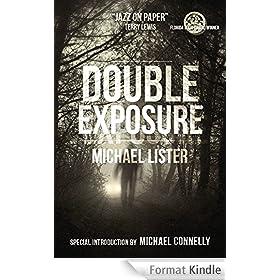 Double Exposure: a Remington James Thriller (English Edition)