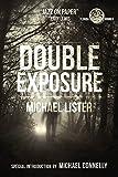 Double Exposure: a Remington James Thriller