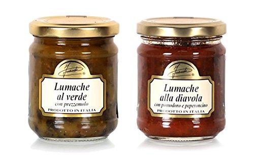 Caracoles-de-los-Alpes-del-Piamonte-En-salsa-Verde-y-salsa-Diavola-2-x-180-g