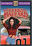 Dukes of Hazzard: Season 5