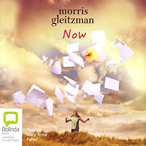Now | [Morris Gleitzman]