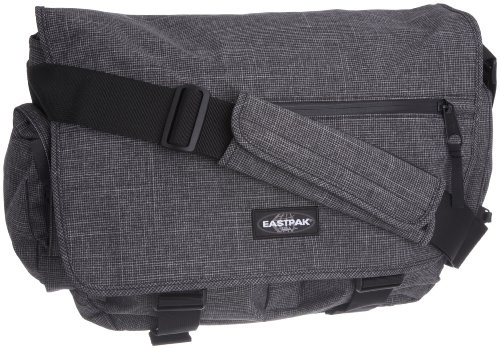 Eastpak Unisex Stanly Laptop Bags Ash Blend