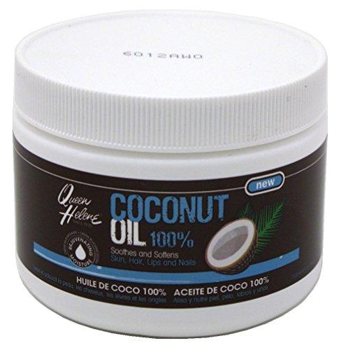 queen-helene-jar-coconut-oil-100-1075oz-by-queen-helene