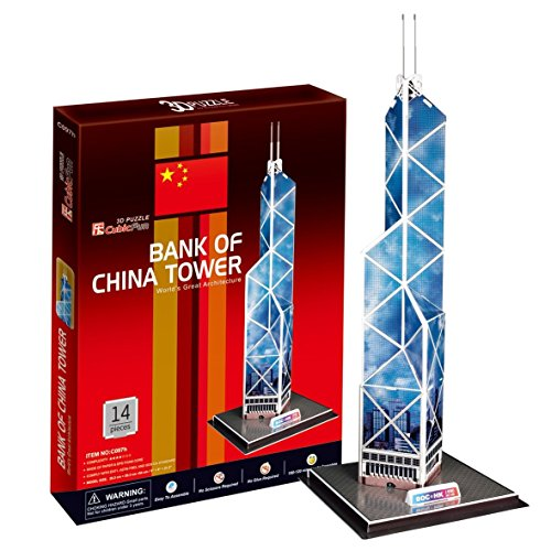 cubicfun-3d-puzzle-c-series-the-bank-of-china-tower-hong-kong