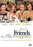 echange, troc Friends with money
