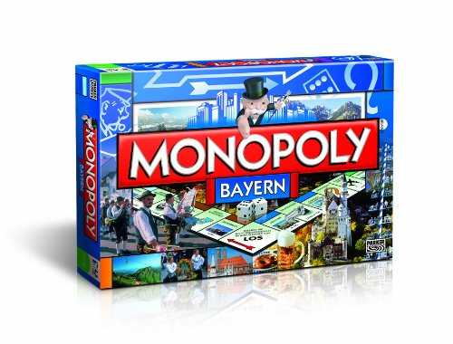 winning-moves-40125-monopoly-edt-bayern