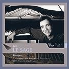 Eric le Sage - Poulenc / Concertos