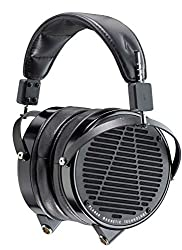 AUDEZE LCD-X Reference-Level Planar Magnetic Headphones with Travel Case