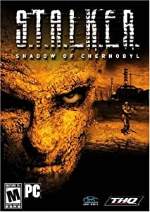 S.T.A.L.K.E.R.: Shadow of Chernobyl [Download]