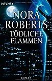 Image de Tödliche Flammen: Roman