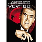 Vertigo Digital + DVD
