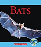 img - for Bats (Nature's Children (Children's Press Paperback)) book / textbook / text book