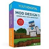 Youth Digital Mod Design 1