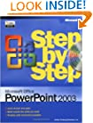 Microsoft� Office PowerPoint� 2003 Step by Step (Step by Step (Microsoft))