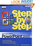 Microsoft Office PowerPoint 2003 Step...