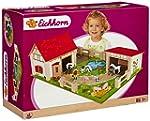 Eichhorn - 100004308 - Ferme en bois...
