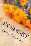 In Short