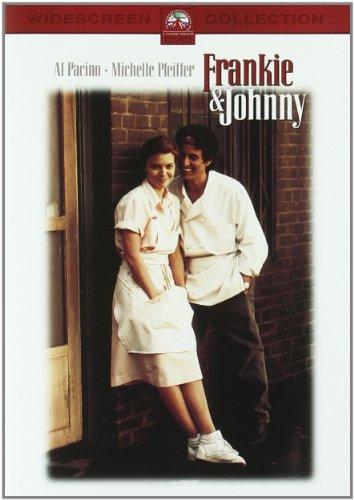 frankie-y-johnny-paramount-dvd