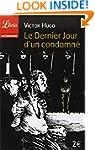 DERNIER JOUR D'UN CONDAMN� (LE) N.�.