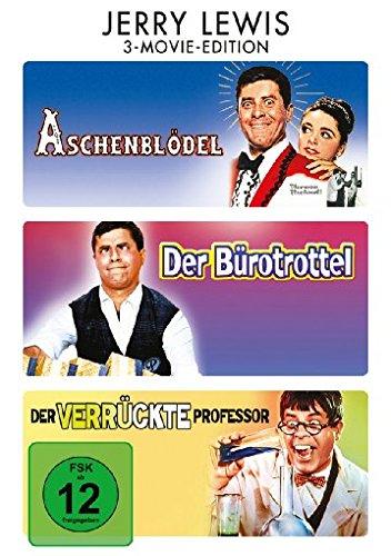 jerry-lewis-3-movie-edition-aschenblodel-der-burotrottel-der-verruckte-professor-3-dvds