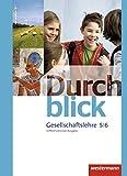 ISBN 3141104255