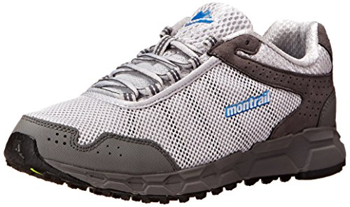 Montrail Men's Skyraid Trail Running Shoe