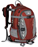 High Sierra Spire Frame Backpack